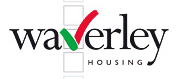 Click here to visit the Waverley Housing Association website