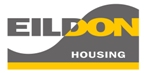 Click here to visit the Eildon Housing Association website