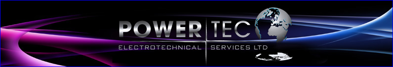 Powertec Electrotechnical Services